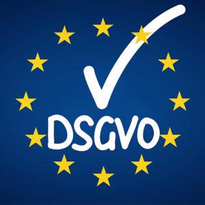 DSGVO Gesetz