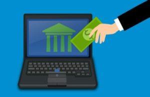 Datenschutz Strafe - Bußgeld in Millionenhöhe