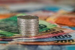 Externer Datenschutzbeauftragter Kosten - Das kostet Datenschutzbeauftragter, ein Datenschutzaudit und Datenschutzberatung