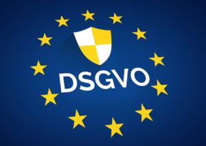 Datenschutz Grundverordnung - im Unternehmen einfach erklärt