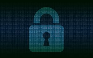 Datenschutz Folgenabschätzung - Einfach erklärt.