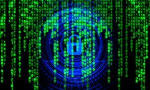 Datenschutz DIN SPEC 32789